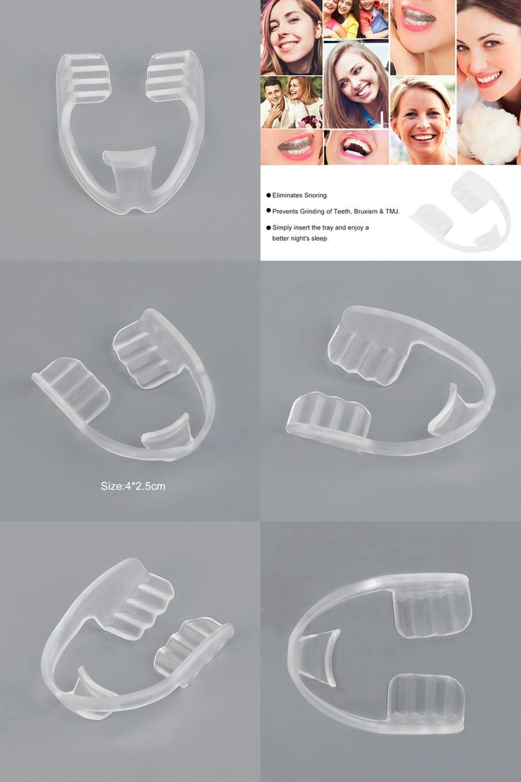 [Visit to Buy] Universal Night Sleep Mouth Guard Anti Snore Mouthpiece Stop Teeth Grinding Anti Snoring Bruxism Body Health Care Sleep Aid #Advertisement