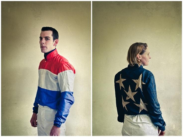 Jockeys_Jarg_Woldhuis