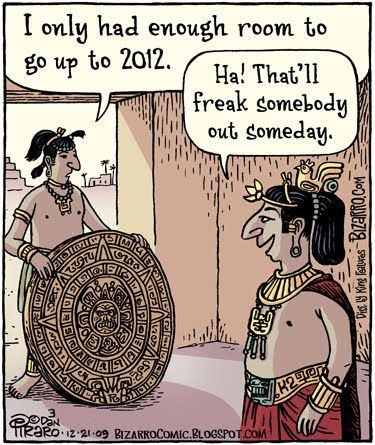 Enjoy 2012;) Ha! Tosh. OLaugh, The Real, 2012, Funny Stuff, Humor, Things, Funnystuff, New Years, True Stories