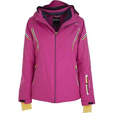 LINK: http://ift.tt/2jx3Di7 - LE 10 GIACCHE DA SCI DA DONNA PIÙ BELLE: GENNAIO 2017 #sci #moda #giaccascidonna #giaccadonna #giacca #sciare #montagna #neve #inverno #donna #sport #stile #abbigliamento #tendenze #guardaroba #vento #freddo => Le 10 Giacche da Sci da Donna più amate: la classifica aggiornata - LINK: http://ift.tt/2jx3Di7