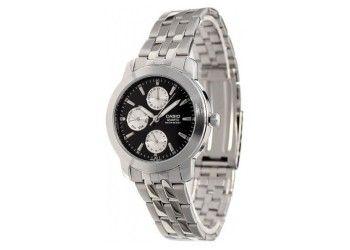 Reloj Casio R17007 Análogo - Casual Hombre