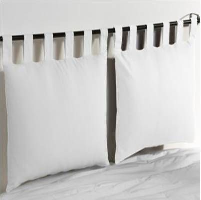 FAI DA TE - DO IT Yourself and MORE.... : LETTO Fai da te