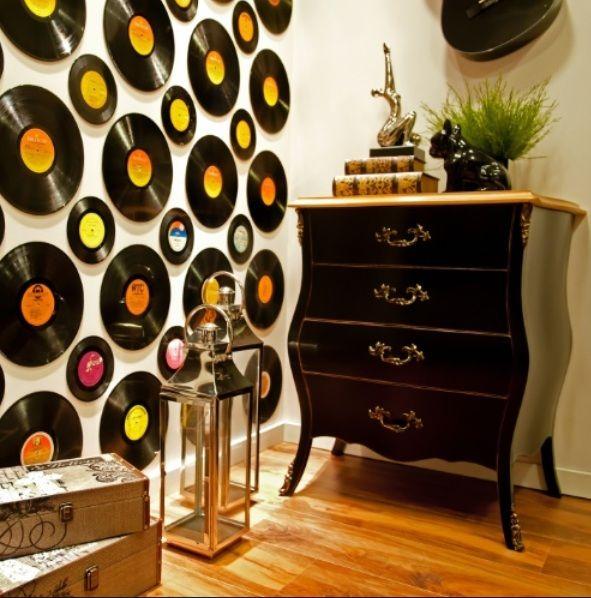 Decore Criativo: Casa Cor Floripa 2012 - Parte 2