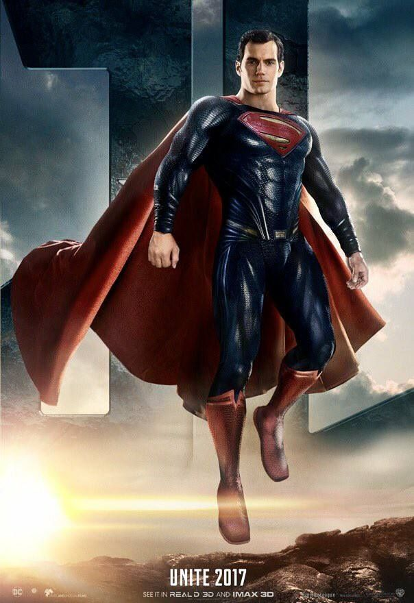 248 best images about superman / man of steel on Pinterest ...