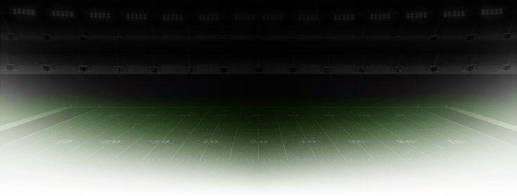Chicago Bears 2015 Preseason Schedule - NFL.com