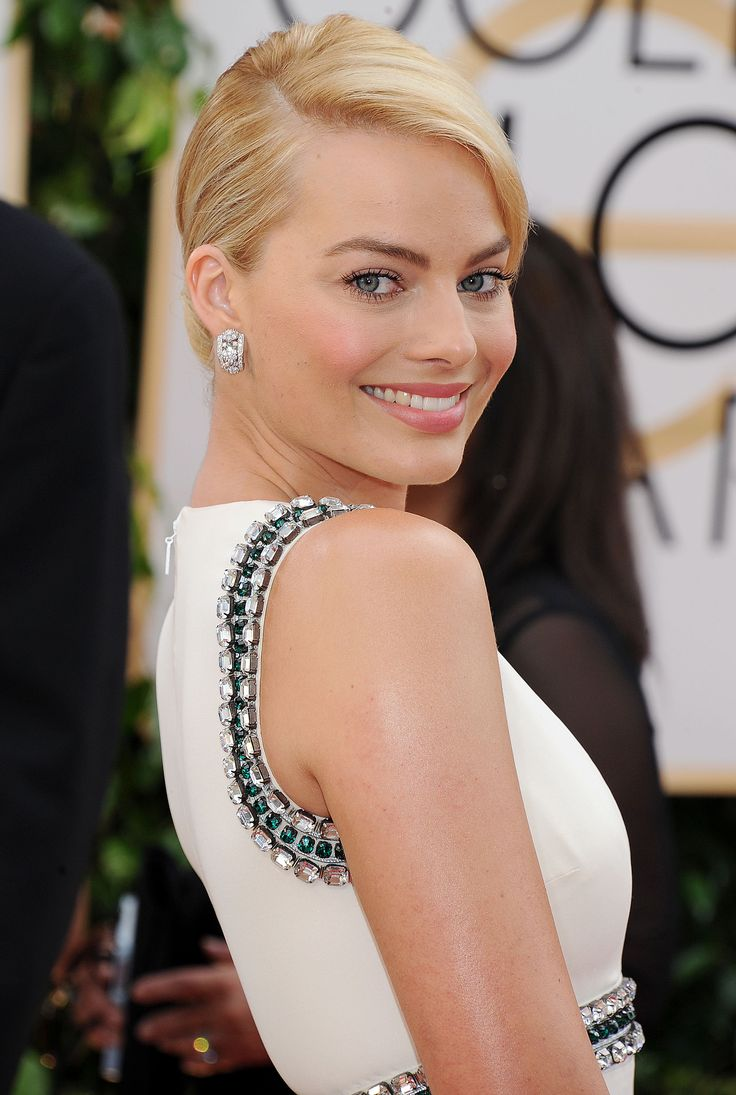 255 best images about Margot Robbie on Pinterest | Wall