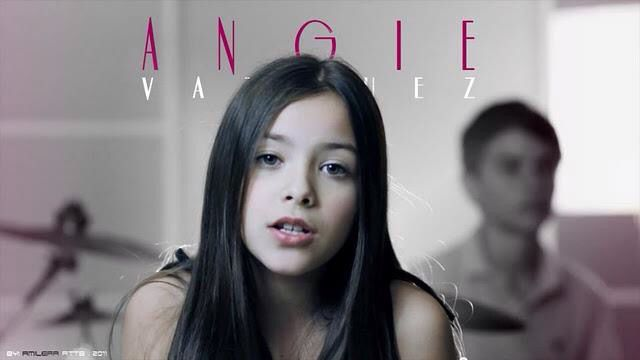 Vasquez Sound