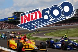 Enter for a chance to win a trip for two to the Indy 500®!<br>  <br>   The trip includes:<br> <br> - Race Day Tickets to the 101ST Running of the Indy 500® at the Indianapolis Motor Speedway®<br> - Tickets to the Firestone Legends Day Concert featuring Keith Urban<br> - Bronze Badge passes that provide access to Gasoline Alley, also known as the Garage Area<br> - Two-seater rides to experience the greatest of racing thrills in an open-wheel chassis Indy car— experience sp...