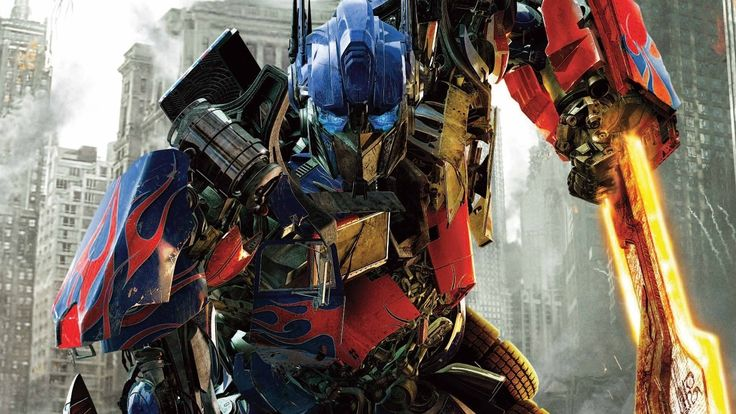 #gaming #videos  Stories for 14 More Transformers Films Already Written | eBargainsToday.com