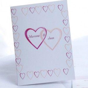 17 best images about carte d invitation pas cher mariage on pinterest engli. Black Bedroom Furniture Sets. Home Design Ideas