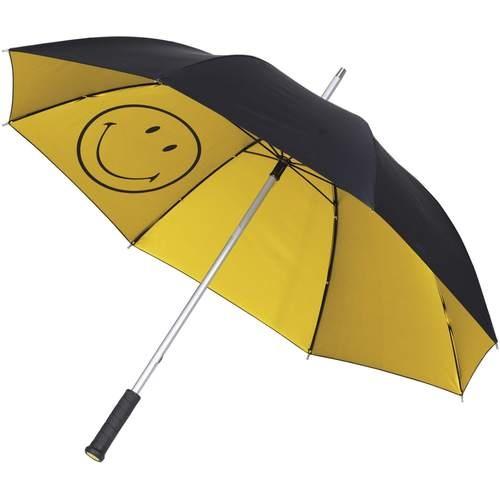 http://www.okazje.info.pl/okazja/odziez-i-obuwie/smiley-parasol.html