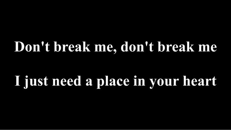 Helloween - Hold Me in your Arms [Lyrics]