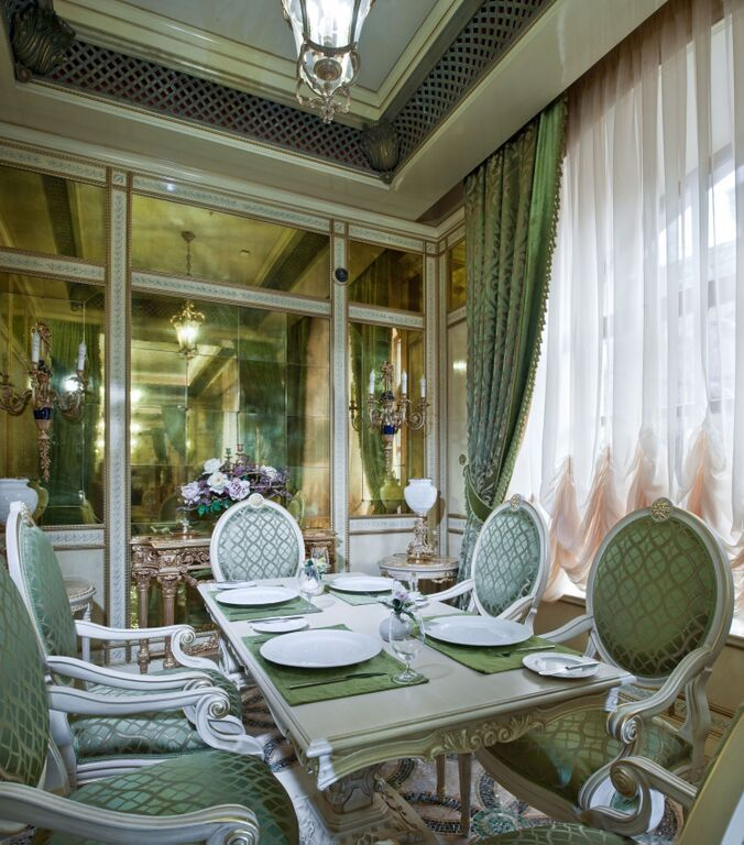 Hotel Bristol Odessa - Ucraina