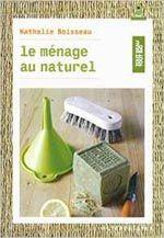 *** Liquide vaisselle, Esprit Cabane, idees creatives et ecologiques