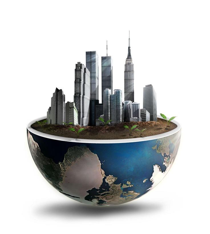 Kto zna 5 decydujących czynników sukcesu kampanii PR miast i regionów? Znajdziecie je w aktualnym numerze!