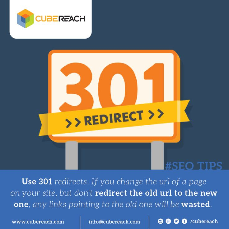 Use 301 redirects. ‪#‎301redirect‬ ‪#‎canonicalurl‬ ‪#‎canonicalization‬ ‪#‎canonicaltag‬ ‪#‎websiteredesign‬ ‪#‎seoindubai‬ ‪#‎dubaiseo‬