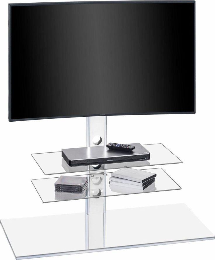 Ikea fernsehschrank weiss  Die besten 25+ Tv rack weiß Ideen auf Pinterest | Fernsehschrank ...