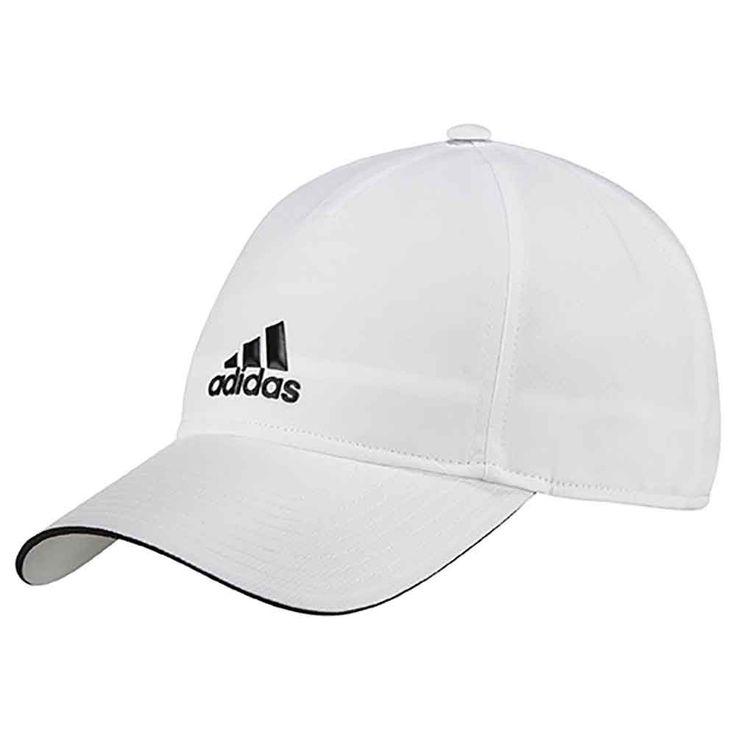Καπέλο Adidas Classic FIVE-PANEL CLIMALITE CAP - S97597