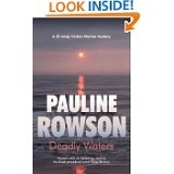 "No. 2 in the marine mystery series featuring flawed & rugged DI Horton. Set against the backdrop of the Solent on the South Coast of England ( Portsmouth/ Isle of Wight).  ""Rowson adds an appealing hero to the British Police Procedural ranks."" Kirkus Reviews (USA)"