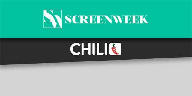 Con Screenweek potrete scaricare uno dei titoli in promozione su Chili TV - Sw Tweens
