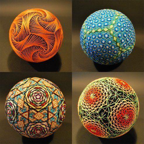 esferas-bordadas-de-una-abuela-japonesa-que-muestra-el-patron-de-lenguaje-de-la-naturaleza-3