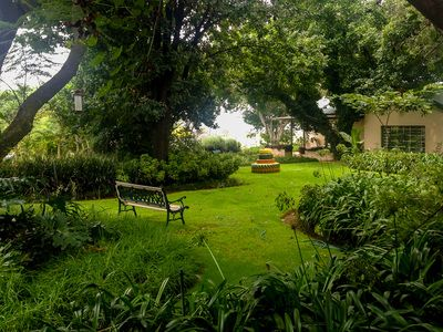 26 best The Garden images on Pinterest   Back garden ideas ...