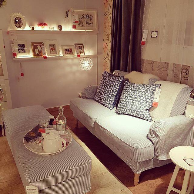 Habe Soeben Mein Neues Wohnzimmer Gefunden Jetzt Msste Nur Noch Jemand Das Ganze 11 Nach Hause Transportieren Und Zahlen Ikea Deko Retro
