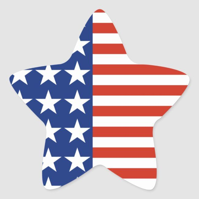 Pin On 4th Of July Activities