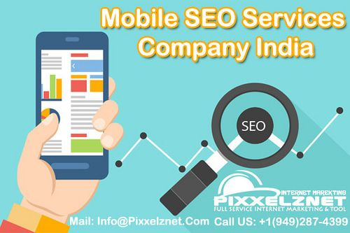 https://flic.kr/p/ZH4xLb | Mobile-SEO-Services-Company-India | #Pixxelznet Offer #MobileSEOservice and #MobileWebsiteOptimizationservices to improve your online presence and mobile traffic to your website.http://www.pixxelznet.com/mobile-seo-services/ #MobileSEOServices | #MobilewebsiteSEOIndia | #MobileWebsiteSEO #LinkBuildingCompany | #LinkBuildingServicesIndia #SEOServicesDelhi | #SEOCompanyDelhi | #SEOCompanyinIndia | #SEOFirm  Company: - Pixxelznet Name: - Vikram Rout Phone +91…