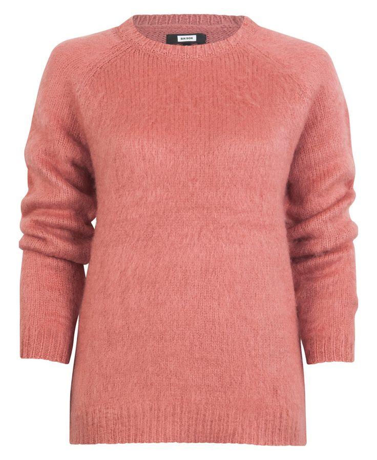 Paris knit 299,- 29,95€, week 35