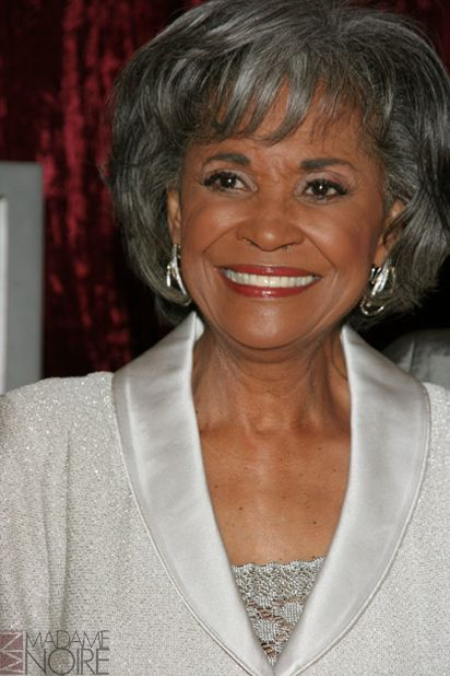 NANCY WILSON Jazz singer Nancy Wilson is 76 and looks fabulous! (Born February 20, 1937)