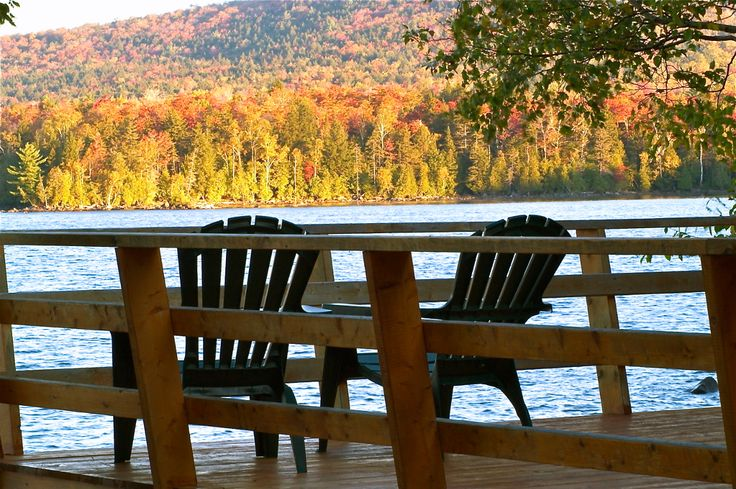 Cabin rentals in Maine on Moosehead Lake. Maine cabins and cottages with awe-inspiring Moosehead views. Plan activities and get cabin rental tour discounts.