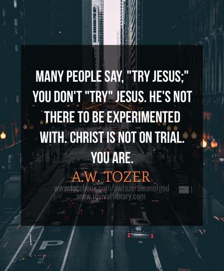 Pin By Makayla Hinkle On Christian Pinterest Predicaciones