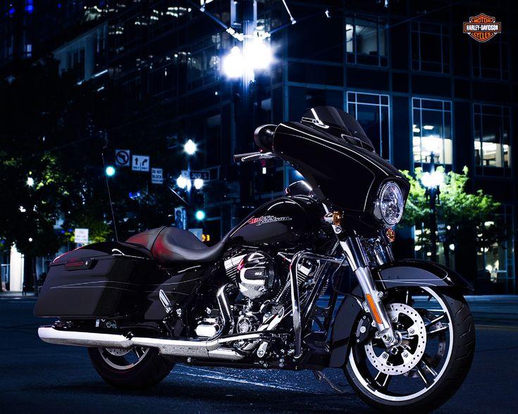 2016 Harley-Davidson® Street Glide® Special - Starting Price: £19,645 ($27,805.13) @ http://harley-davidson.com/en_GB/Motorcycles/street-glide-special.html and/or £16,390.66 ($23,199) @ http://harley-davidson.com/en_US/Motorcycles/street-glide-special.html