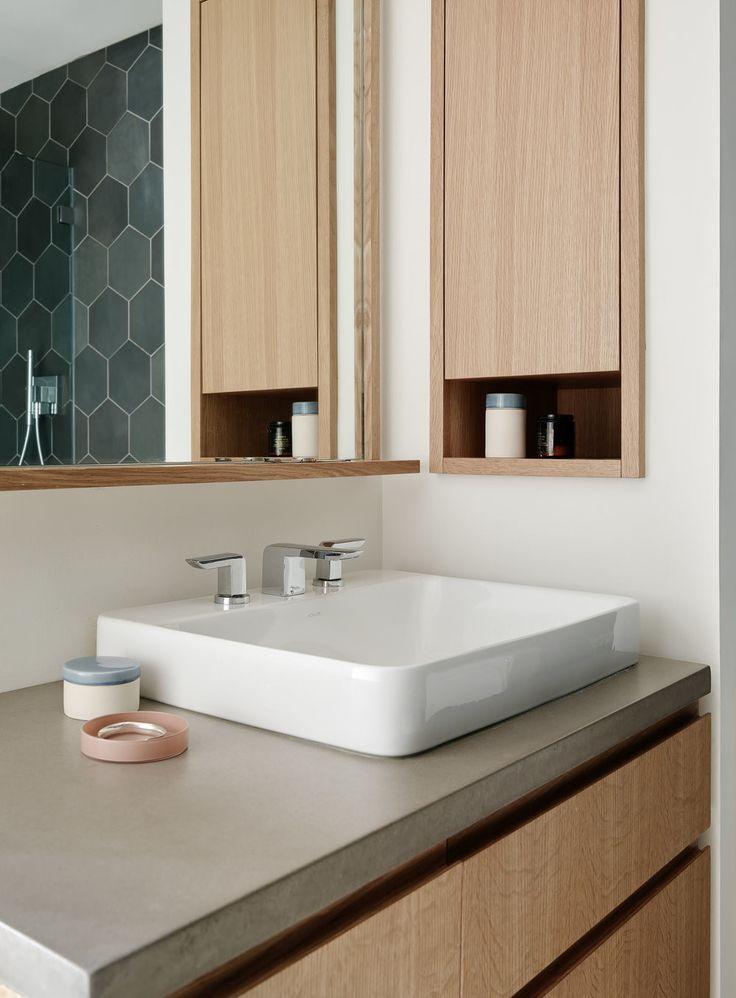 25 Best Ideas About Sink Design On Pinterest Minimalist Cabinets Minimalist Kitchen Cabinets And Modern Kitchen Sinks