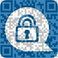 Download US Cellular MobileDataSecurity APK Android File Version