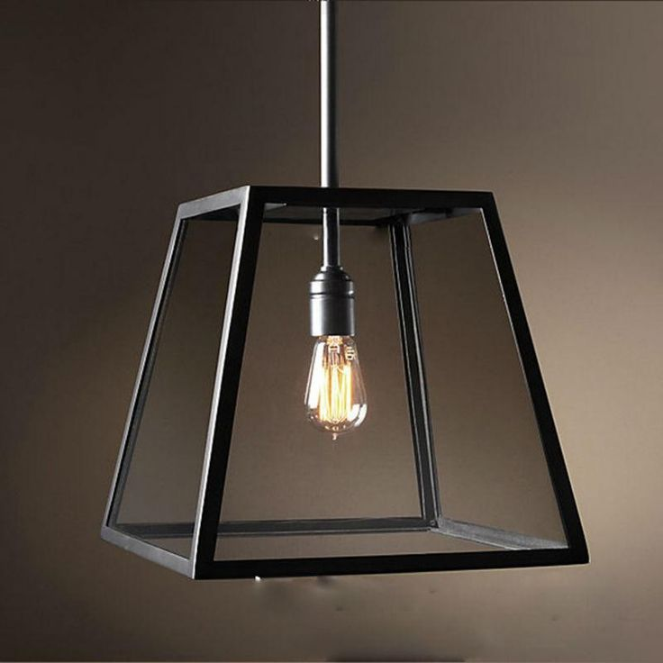 Luxurious glass pendant lighting, bathroom pendant lighting of different crystal design, find your favorite  pendant lights vintage pendant light industrial edison lamp american style with iron glass cage coffee bar for restaurant kitchen from powerled and enjoy the new look of your house with plug in hanging lamps.