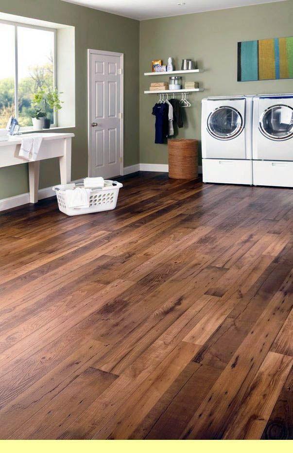 Recent Laminate Wood Flooring Lowes