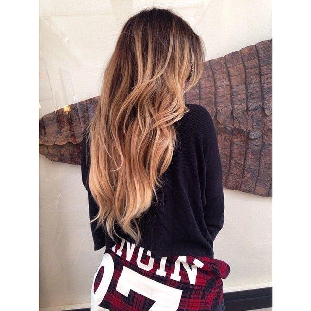 Khloe Kardashian Blonde Hair - Khloe Kardashian New Hair Style