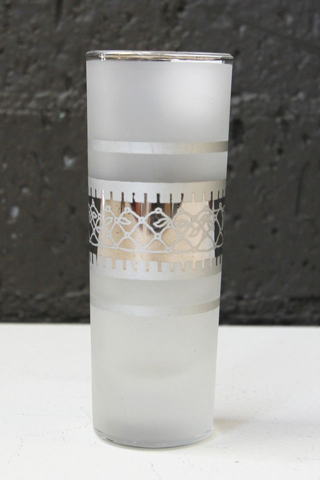 Moroccan Glass - White available at www.carouselbondi.com.au