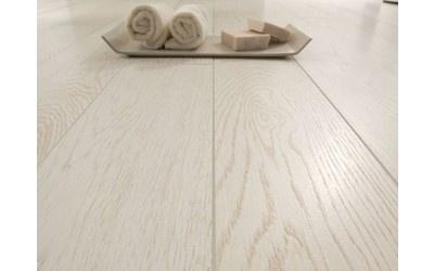 pavimenti: gres porcellanato effetto legno