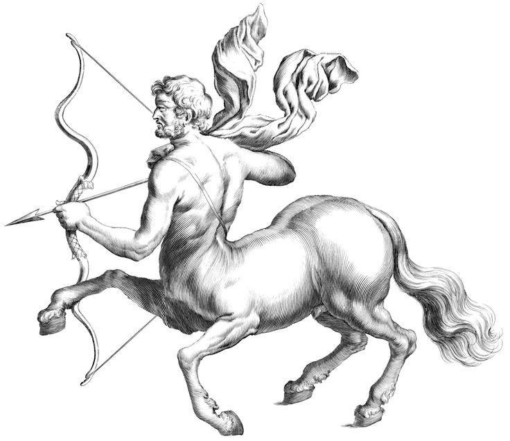 Hoy en tu #tarotgitano Horóscopo hoy para Sagitario 28 de agosto de 2016 descubrelo en https://tarotgitano.org/horoscopo-hoy-sagitario-28-08-2016/ y el mejor #horoscopo y #tarot cada día