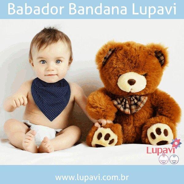 Babador Bandana Dupla Face , mais de 40 estampas para o bebê mais lindo! Peças a partir de R$15, compre online ou entre em contato. WhatsApp: (21)96782-5745  http://www.lupavi.com.br/babador-bandana  #LupaviPatchwork #BabadorBandana #babador #bandana #artesanato #infantil #menino #menina #estampas #MundoAzul #MundoRosa #patchwork #príncipe #princesa #fashion #estiloso #DuplaFace #promoção #CompreOnline #CompreDoPequeno #Lupavi