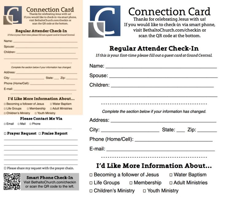 Church Publications Church admin stuff Pinterest Card - printable membership cards