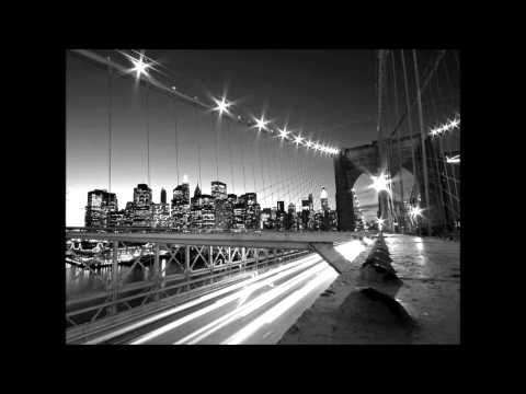 Phonic Funk  feat. The Bleachworks - Save This City