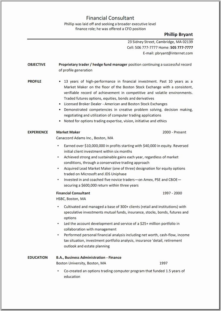 20 Hr assistant Job Description Resume in 2020 (With