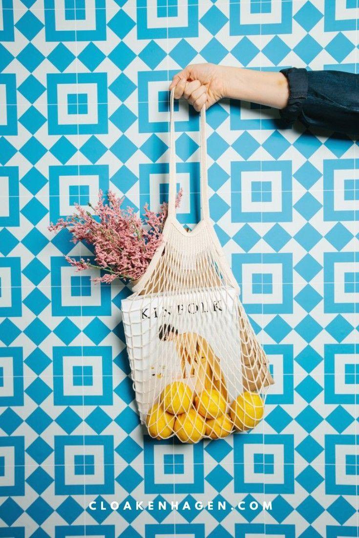 Chasing Paper S Removable Wallpaper Shop Profile Cloakenhagen Italian Tiles Chasing Paper Stick On Tiles