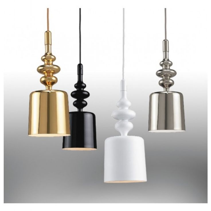 Lighting shop located in Melbourne and Sydney. We ship all over Australia. Our wide range includes Bright Green LED lighting Pendant lights LED light Floor ...  sc 1 st  Pinterest & 62 best * Kitchen Lights That Wow * images on Pinterest | Kitchen ... azcodes.com