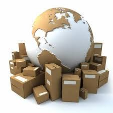 Quality shifting services