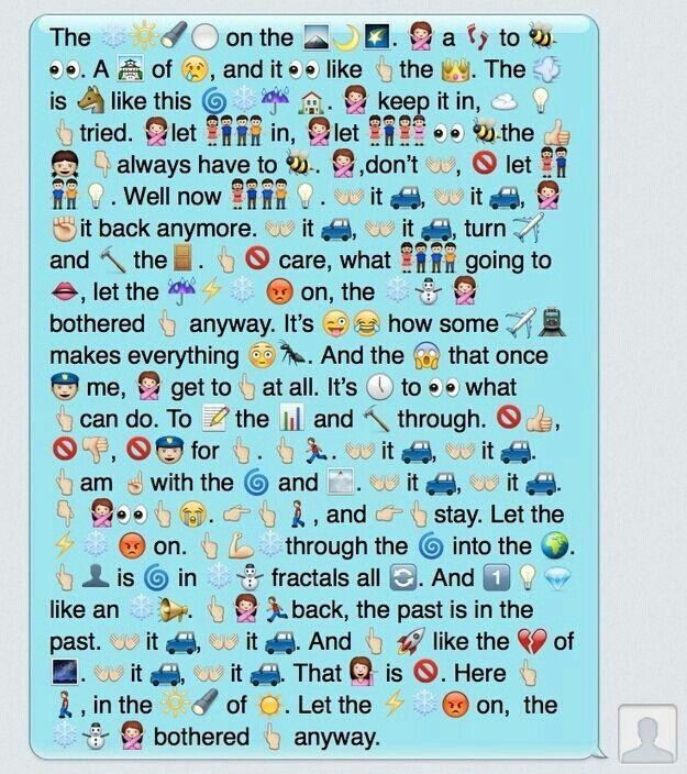 English To Italian Translator Google: 1000+ Ideas About Let It Go Lyrics On Pinterest